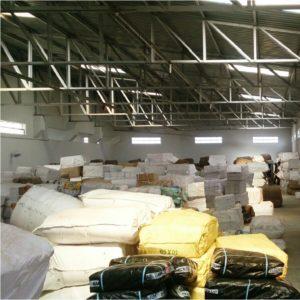 textile-service