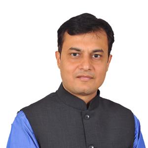 rahul-agrawal